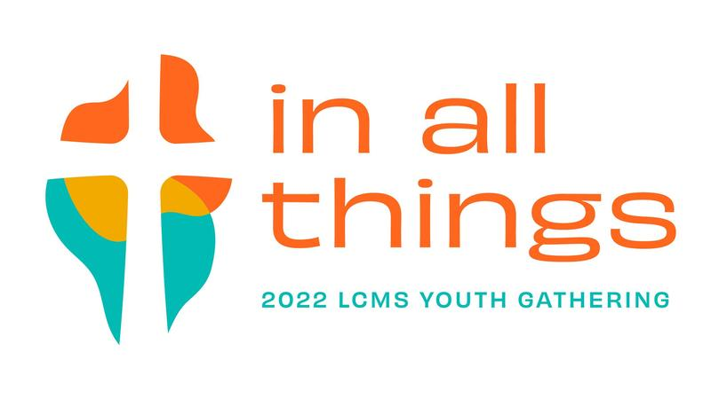 2022 LCMS Youth Gathering Information Meeting Featured Photo