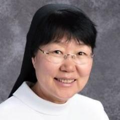 Elizabeth Lee, O.P.'s Profile Photo