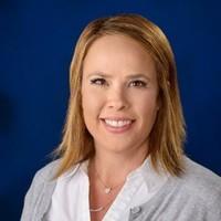 Nicole Grzybowski's Profile Photo