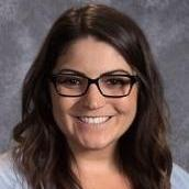 Kelly Lopes's Profile Photo