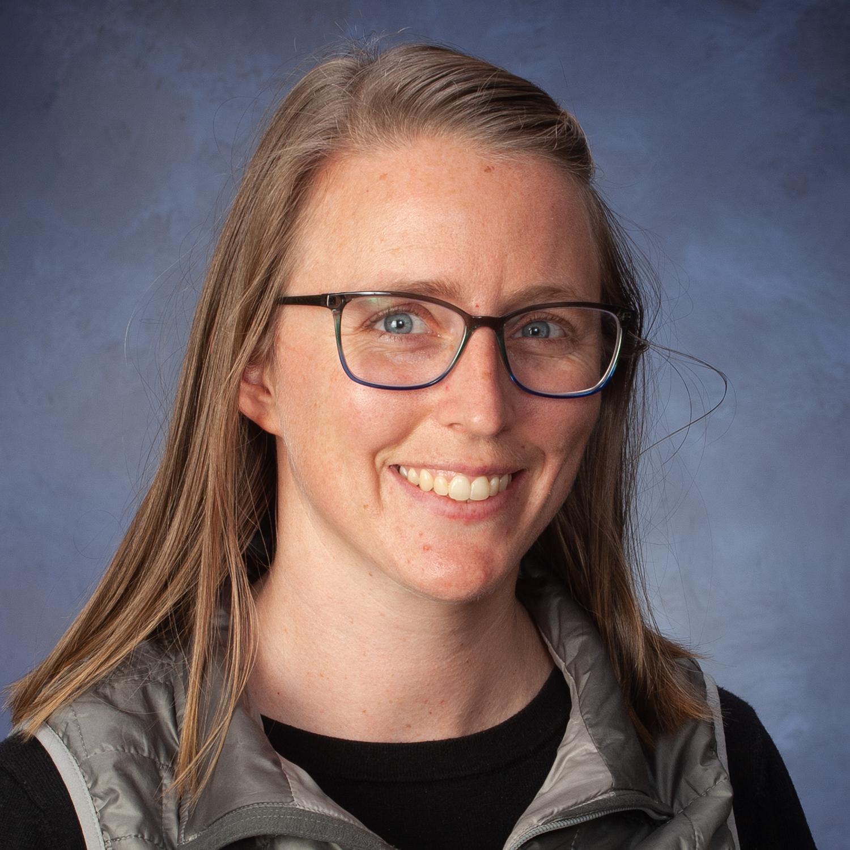 Ashley Willumitis's Profile Photo