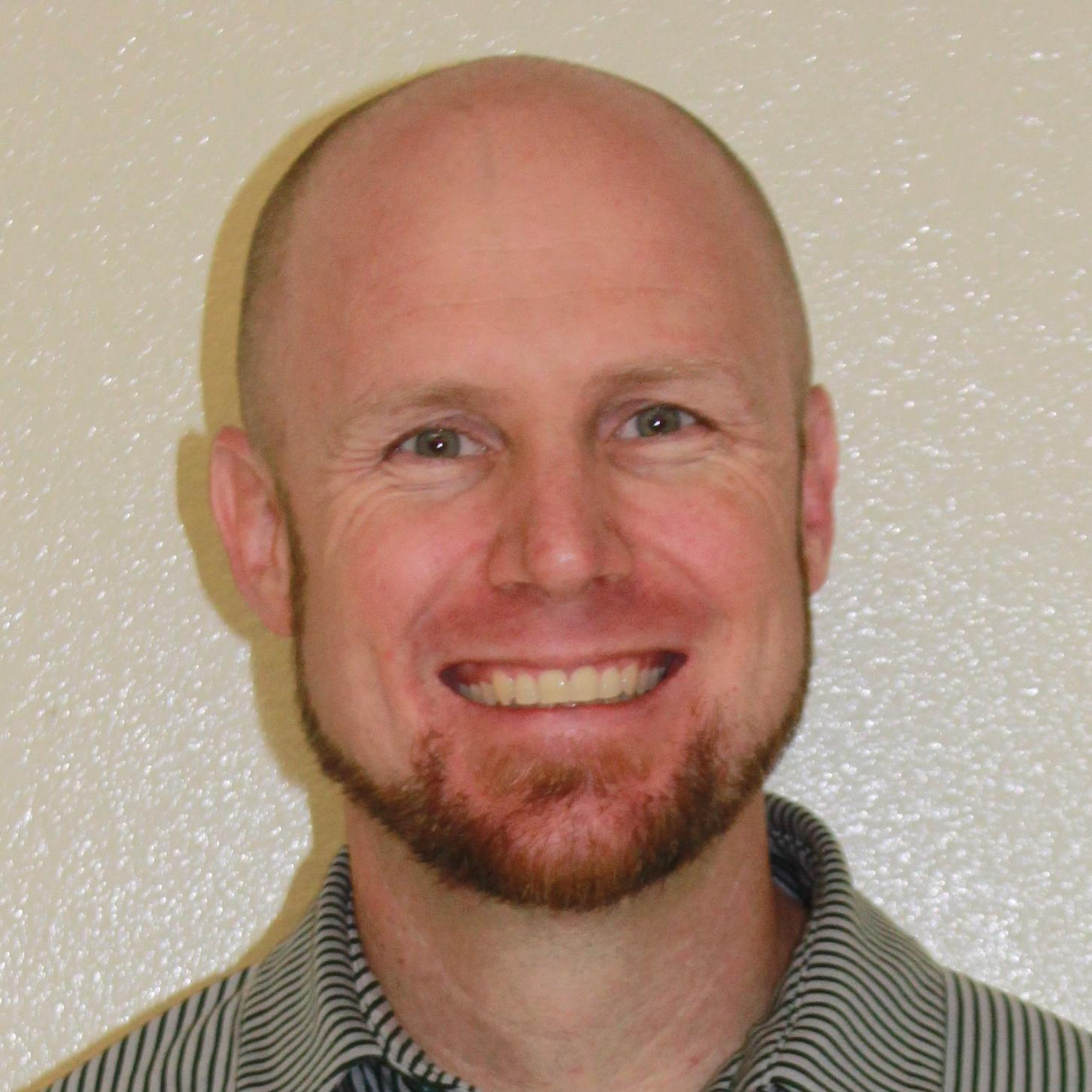 Denver Bilyeu's Profile Photo