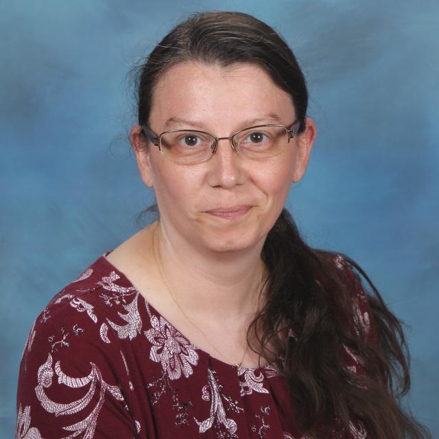 Sarah Ryan's Profile Photo