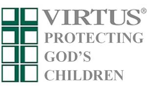 Virtus Logo Background.png