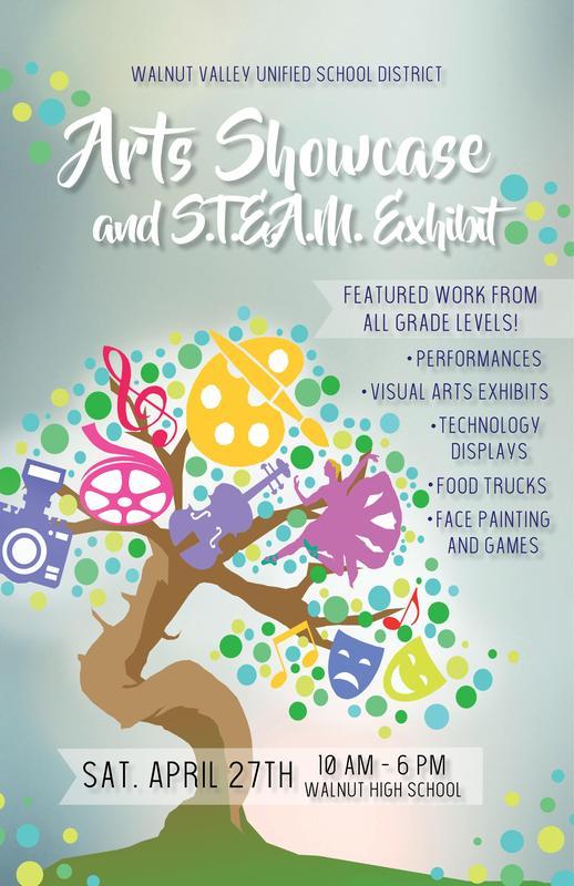 Arts Showcase.jpg