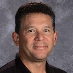 Jimmy Tercero's Profile Photo