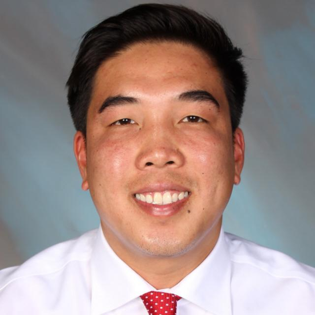 Don Nguyen's Profile Photo