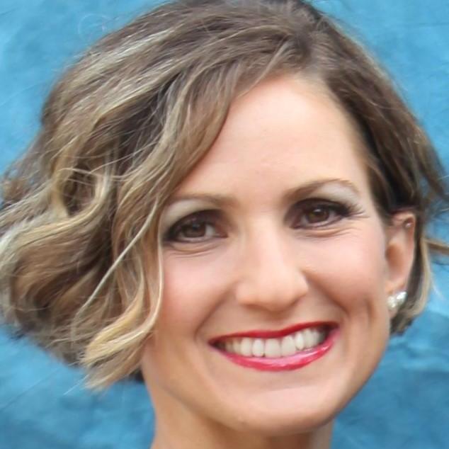 Joy Ferrante's Profile Photo
