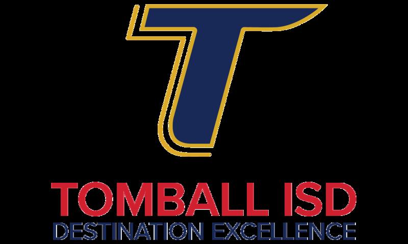 TISD logo