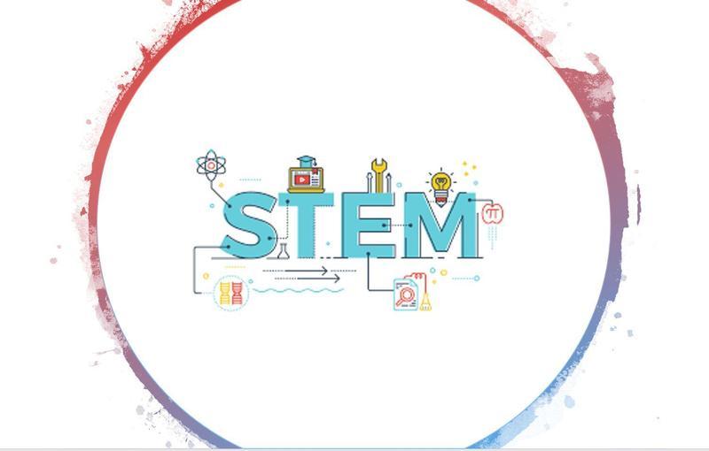 STEM Summer Camp Survey for Parents Featured Photo