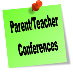 parent-teacher-conferences.png