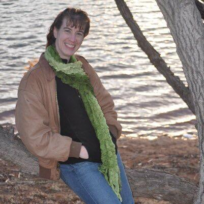 Anna Neale's Profile Photo