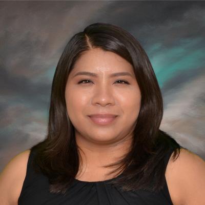Virginia Cortez Carmona's Profile Photo