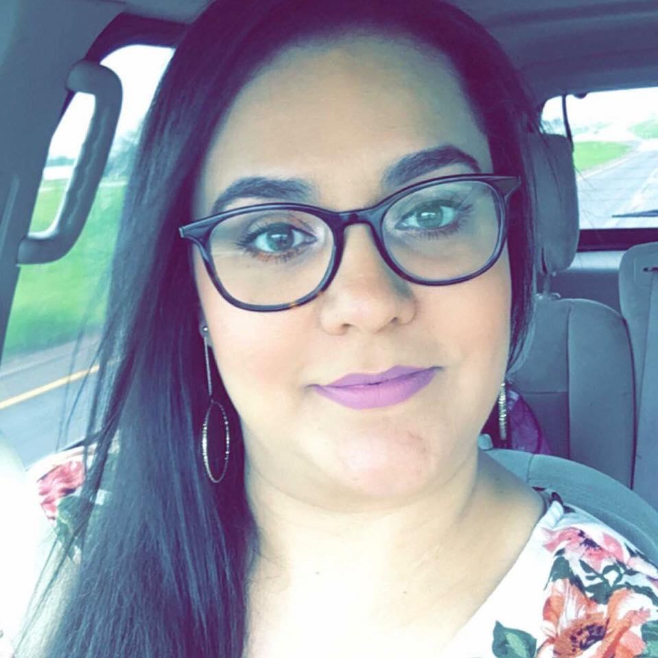 Mayra Jasso's Profile Photo