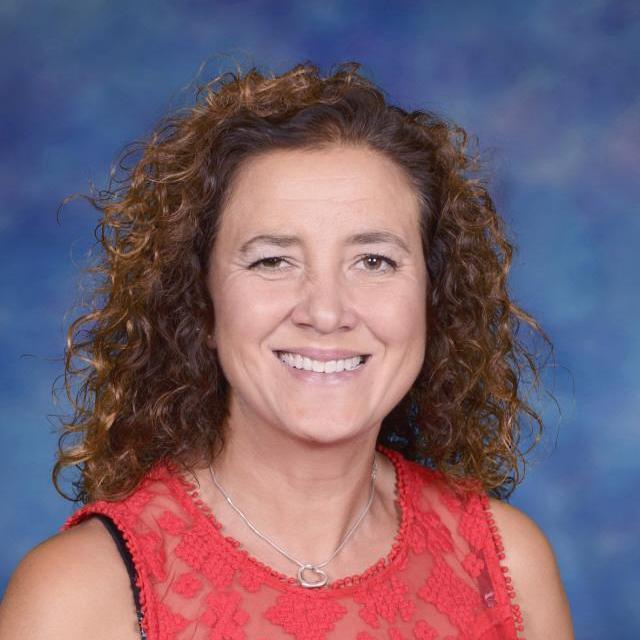 Fran Patrick's Profile Photo
