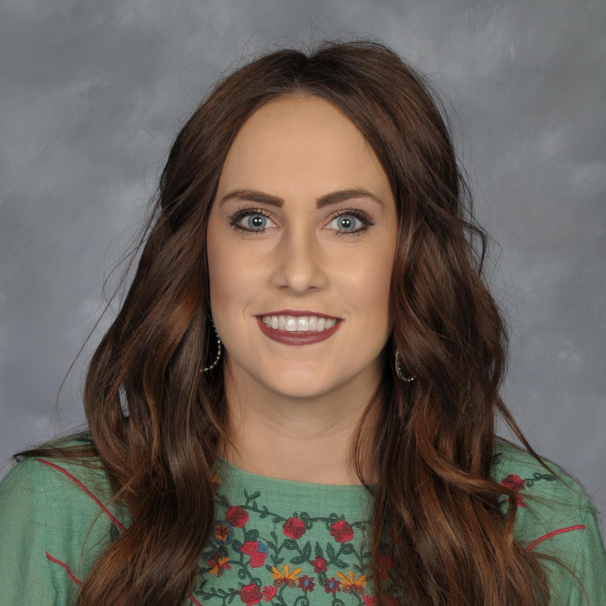 Tyra Warden's Profile Photo