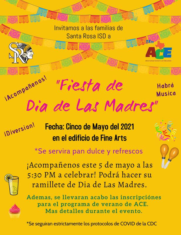 MothersDaySpanish.jpg