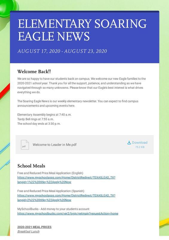 TLCA Midland Elementary Newsletter1.jpg