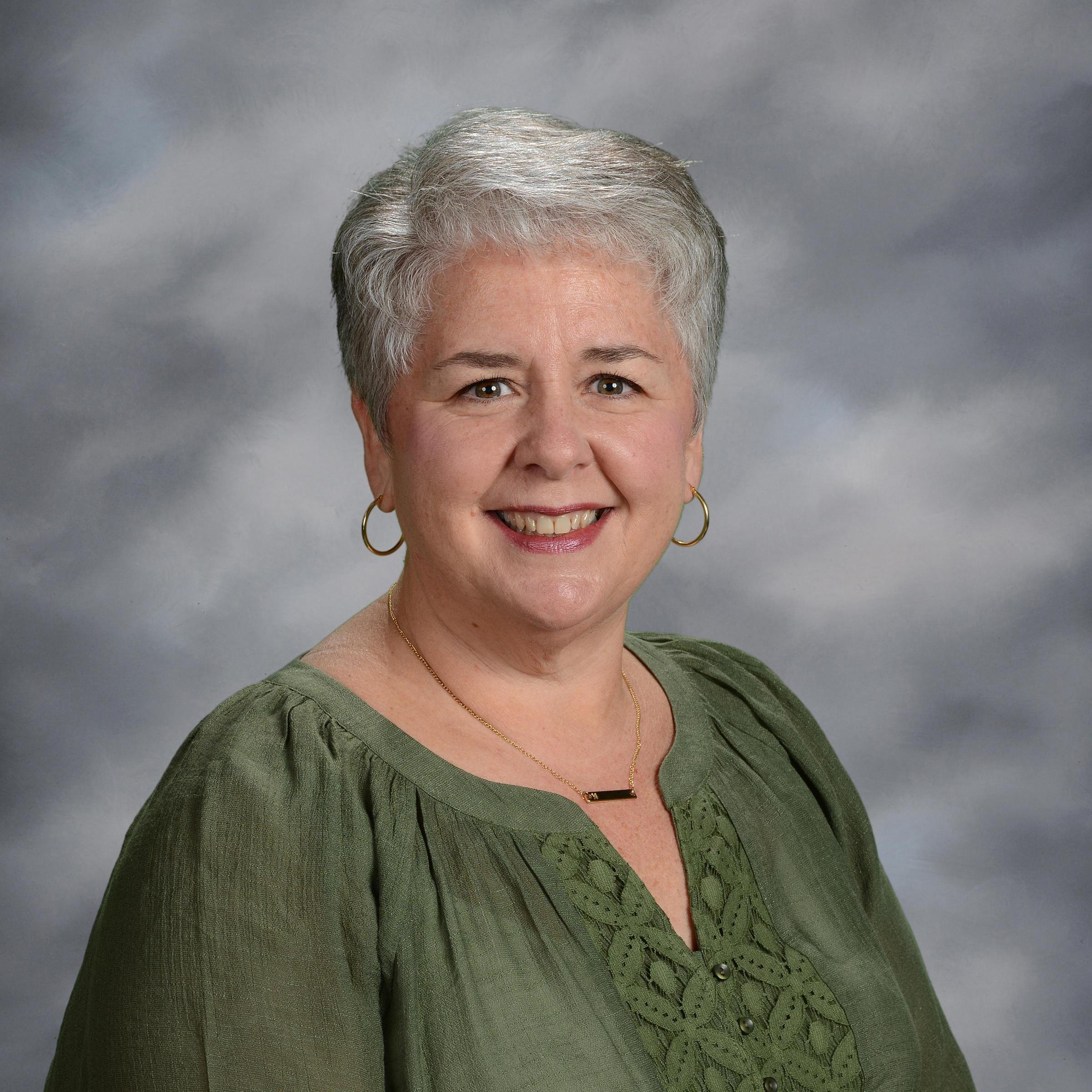 Kelly Fowler's Profile Photo