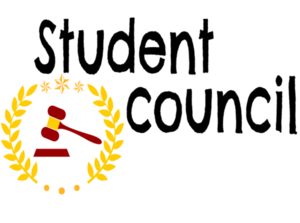 Student-Council.png