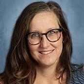 Kristine May's Profile Photo