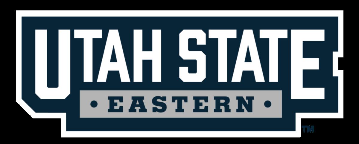 USU Eastern