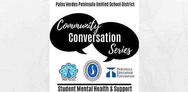 Weekly Virtual Parent Discussion Group Thumbnail Image