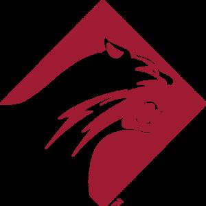 AASD Mt Lion Logo