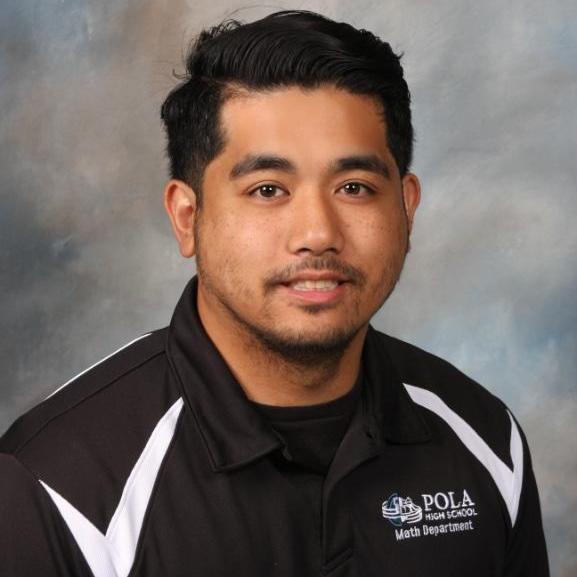 Rowel Ramirez's Profile Photo
