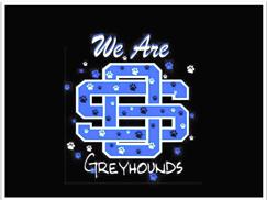 We are OS Greyhounds