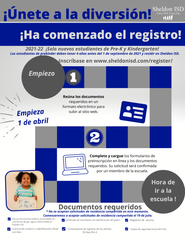 Registration Flyer English and Spanish 2021 (1).png