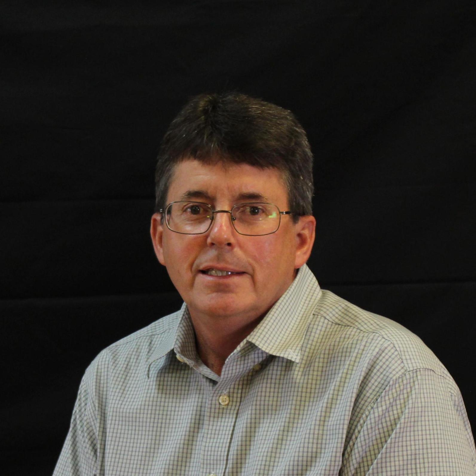 Paul Tyre's Profile Photo