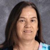 Maria Preciado's Profile Photo