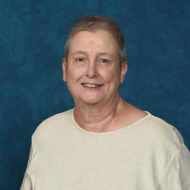 Sandra Weaver's Profile Photo