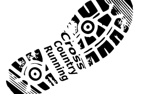 Cross Country Track Thumbnail Image