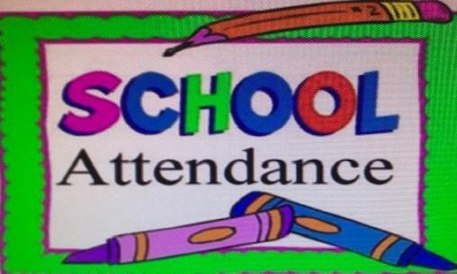 Daily Attendance Form Thumbnail Image