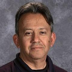John Bustamante's Profile Photo