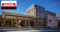 slvhs performing arts center