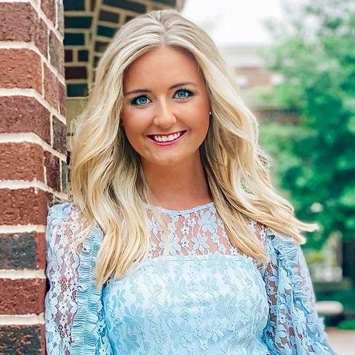 Taylor Blankenship's Profile Photo