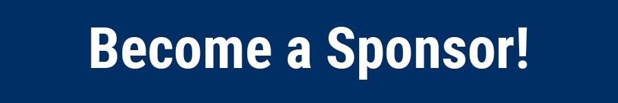 Page-Headers-Interlude-Sponsor