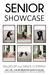 Senior Dance Showcase