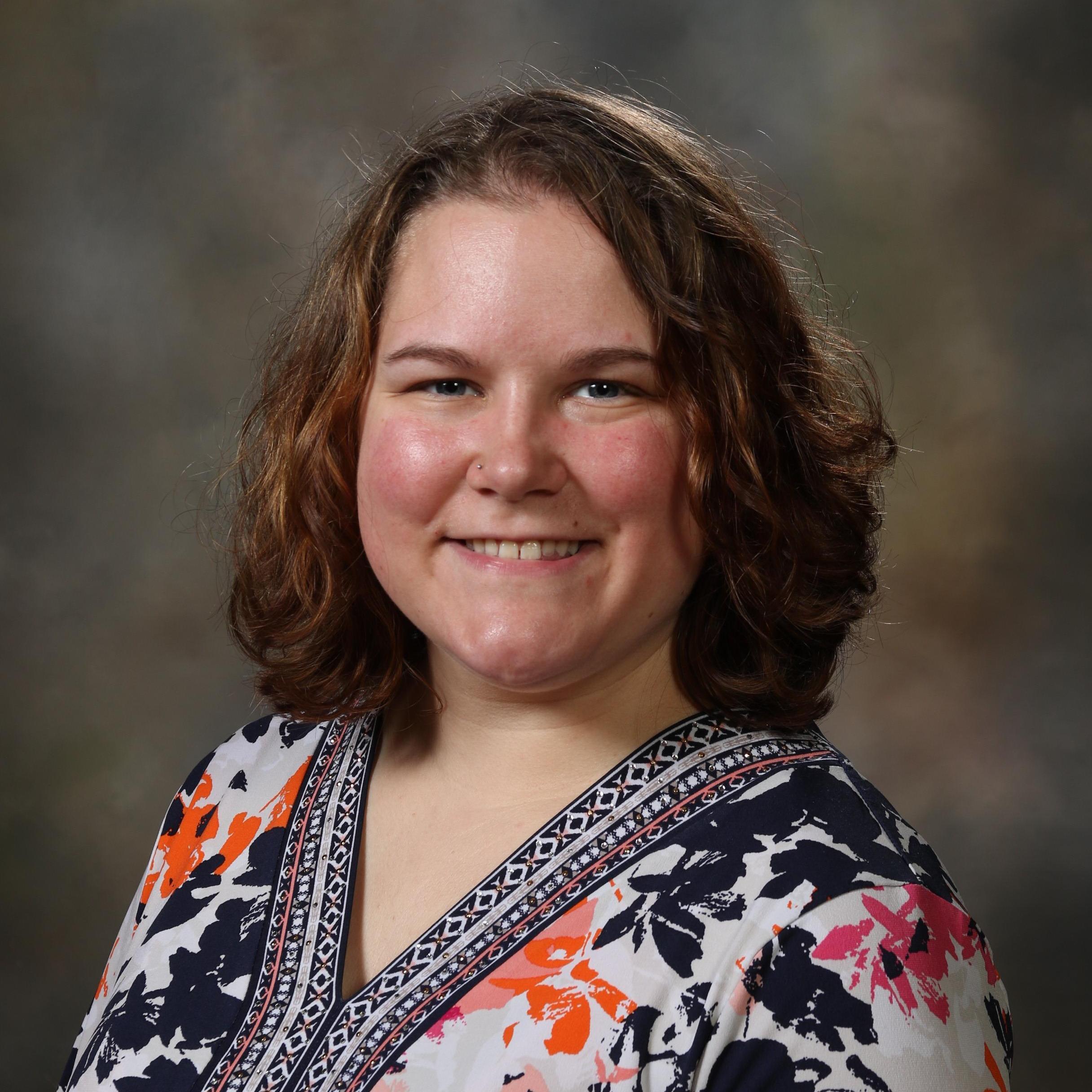 Kristin Jobe's Profile Photo
