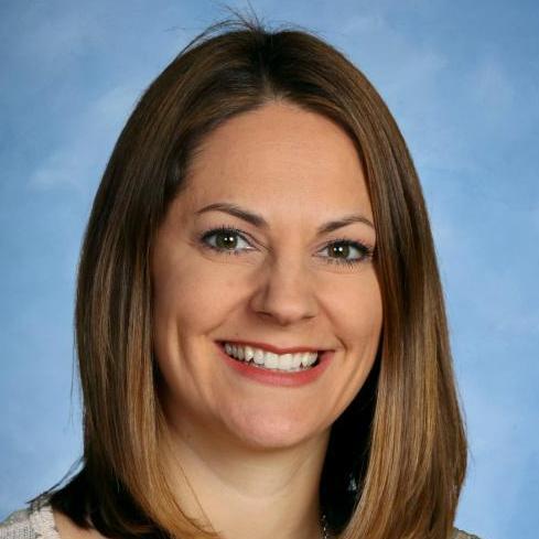 Lacie Nezbeth's Profile Photo
