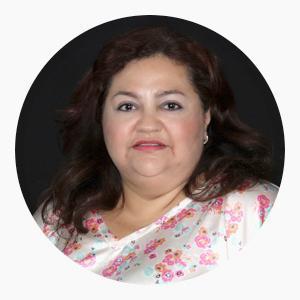 Nidia Rodriguez Paraprofessional Services