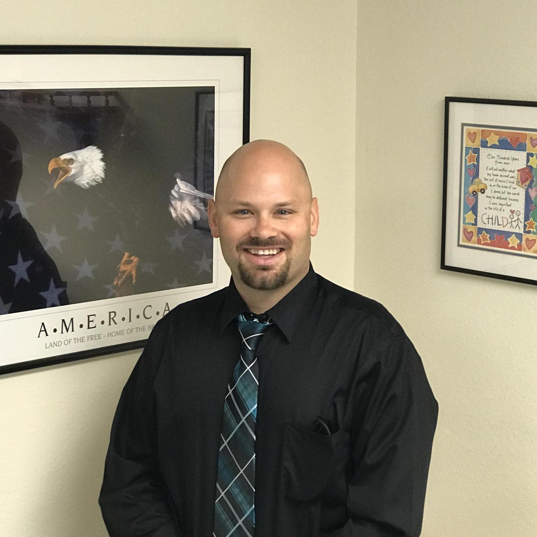 Matt Cukro's Profile Photo