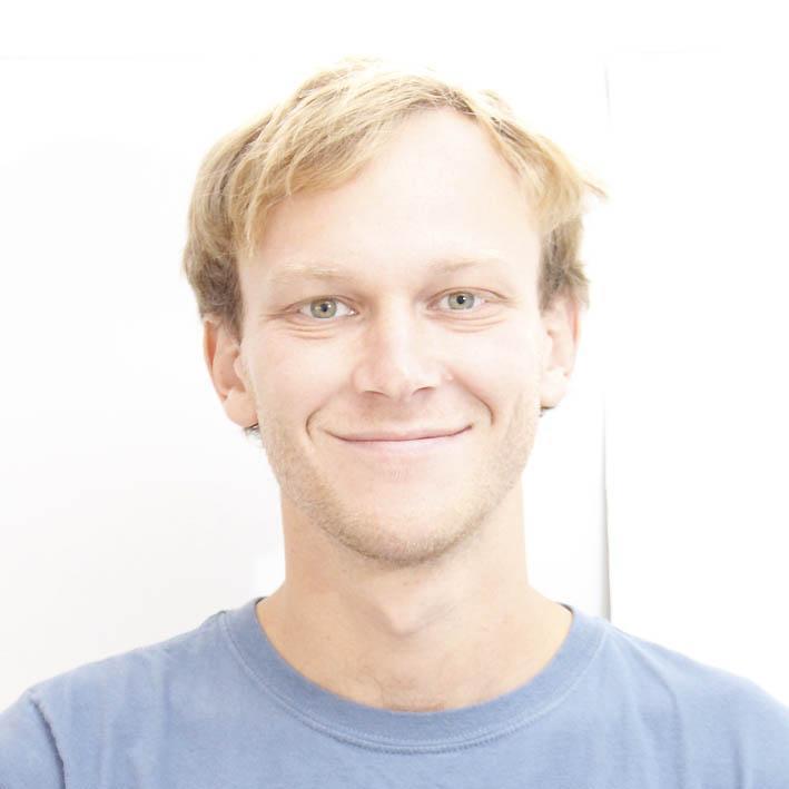 Elijah Davis's Profile Photo