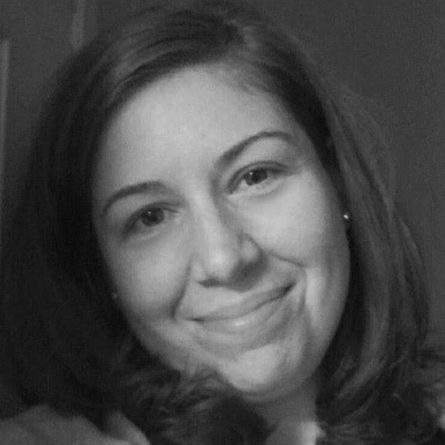 Nicole Densmore's Profile Photo