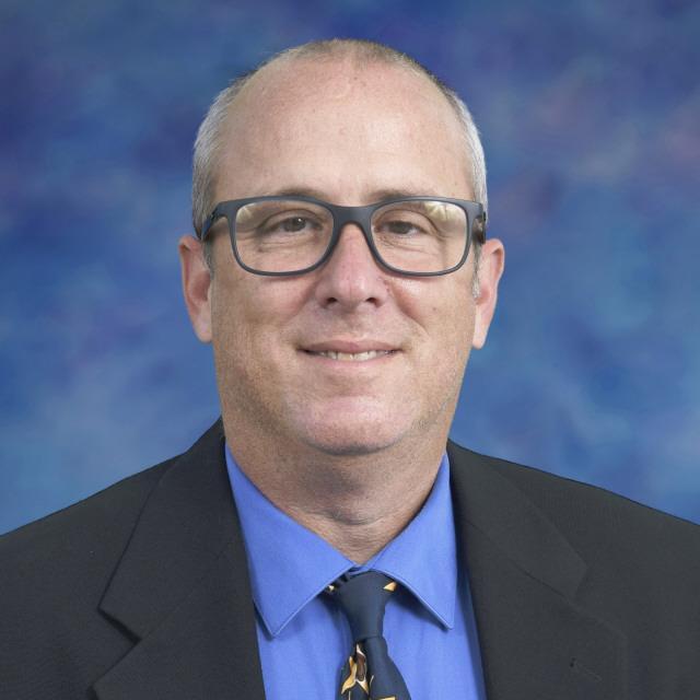 Michael Sorensen's Profile Photo