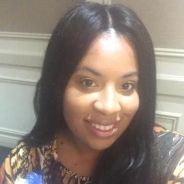 Natalie Vital's Profile Photo
