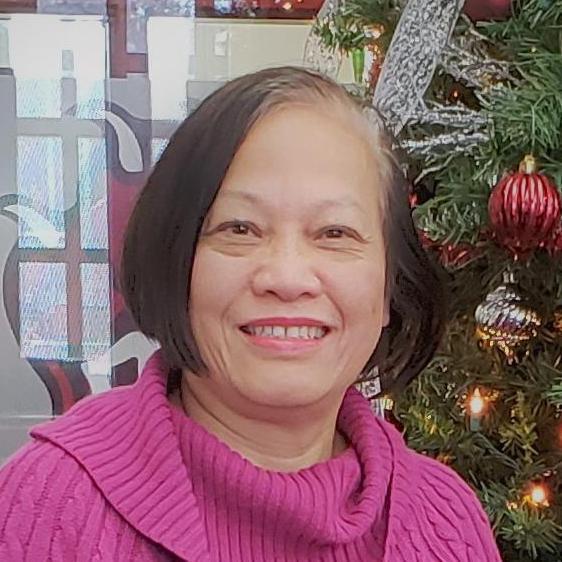 Helen Chao's Profile Photo